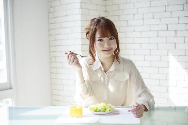 【無限くら寿司&無限ココス】やってみた【毎日タダ飯が食えます】GoToイートキャンペーン